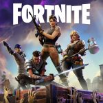 Fortnite V15.21 Patch Notes And Update