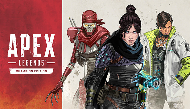 Apex Legends is getting a new Solo Mode on 9th March
