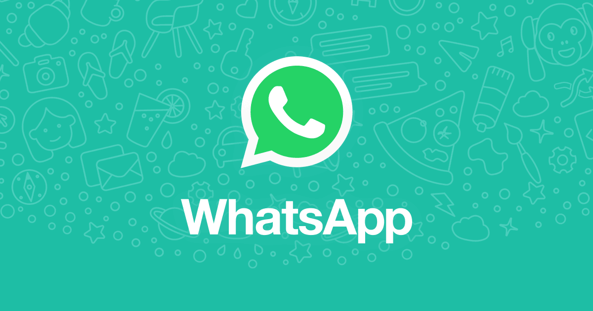 WhatsApp delays privacy policy update