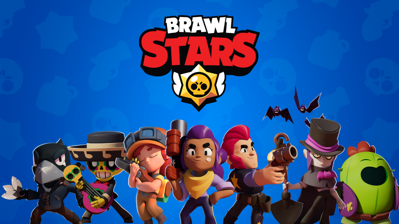 Brawl Talk Released On 7th March: Here's what is coming in the New march update