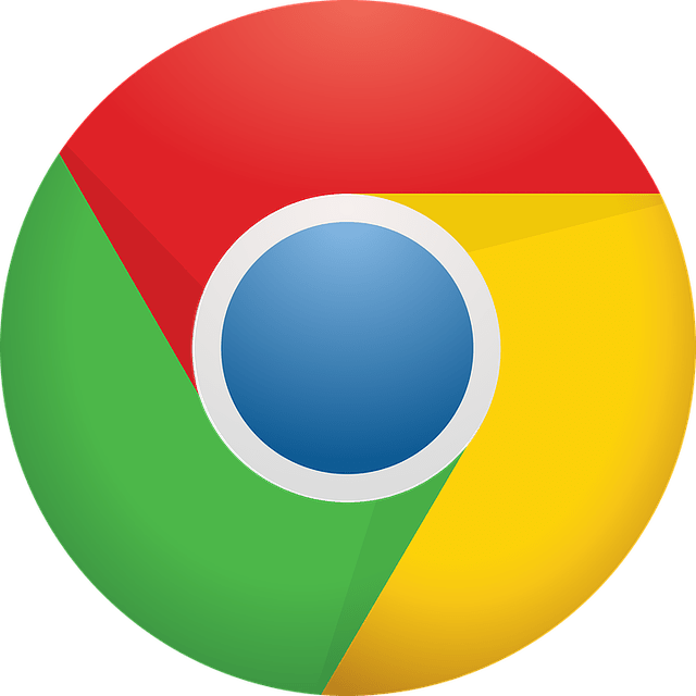 Google Chrome Release Cycle