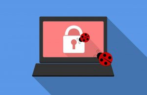 microsoft-discovered-3-pieces-of-solarwinds-malware